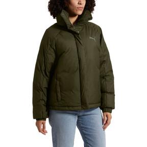 Thumbnail 2 of 480 Down Women's Jacket, Forest Night, medium