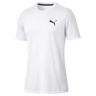 Görüntü Puma ACTIVE Erkek T-Shirt