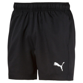 "Active Woven 5"" Men's Training Shorts"