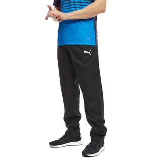 Зображення Puma Штани Active Woven Pants