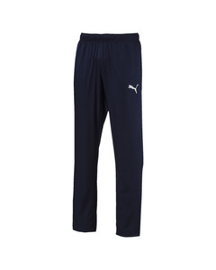 Image Puma Active Woven Men's Pants