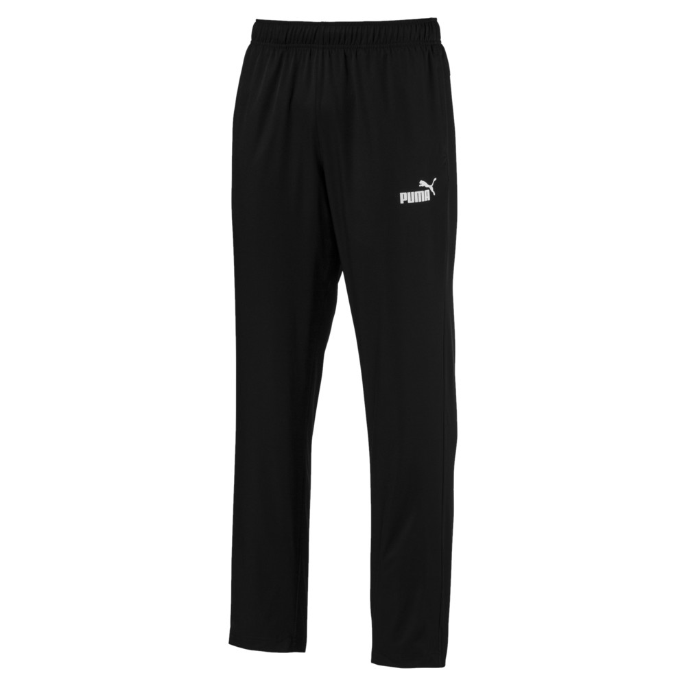Штаны Active Woven Pants фото
