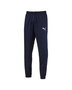 Image Puma Active Woven Men's Sweatpants