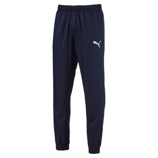 Image Puma Active Woven Men's Sweatpants