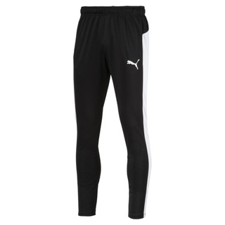 Image Puma Active Tricot Men's Sweatpants