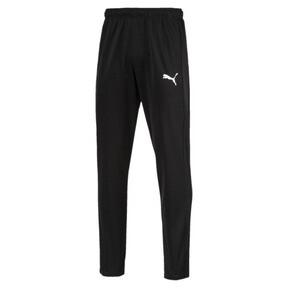 Thumbnail 1 of Active Trico Men's Sweatpants, Puma Black, medium