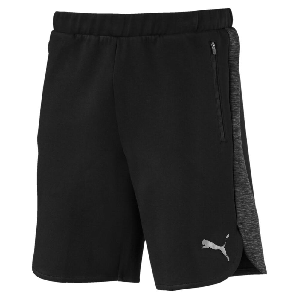Imagen PUMA Shorts Active Evostripe para hombre #1