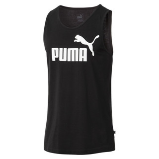 Image Puma Essentials Men's Tank Top