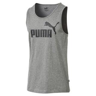 Image PUMA Essentials Men's Tank Top