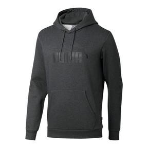 Essentials Men's Fleece Hoodie