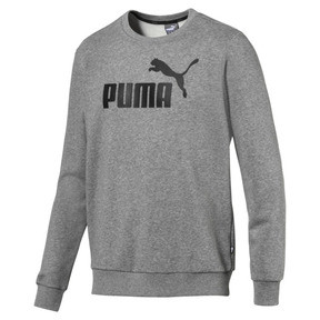 7a033edb201b PUMA® Men's Sweatshirts | Athletic Pullovers & Hoodies for Men