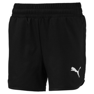Image Puma Active Girls' Short