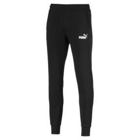 Essentials Men's Fleece Knit Pants