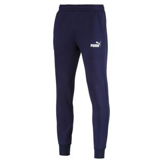 Image Puma Essentials Knitted Fleece Men's Sweatpants
