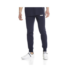 Image Puma Essentials Knitted Fleece Men's Sweatpants