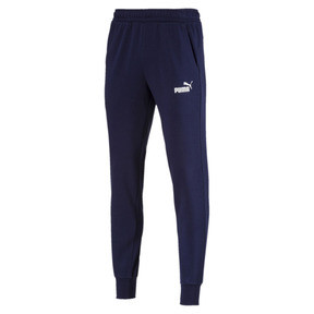 Pantalon en sweat Essentials pour homme