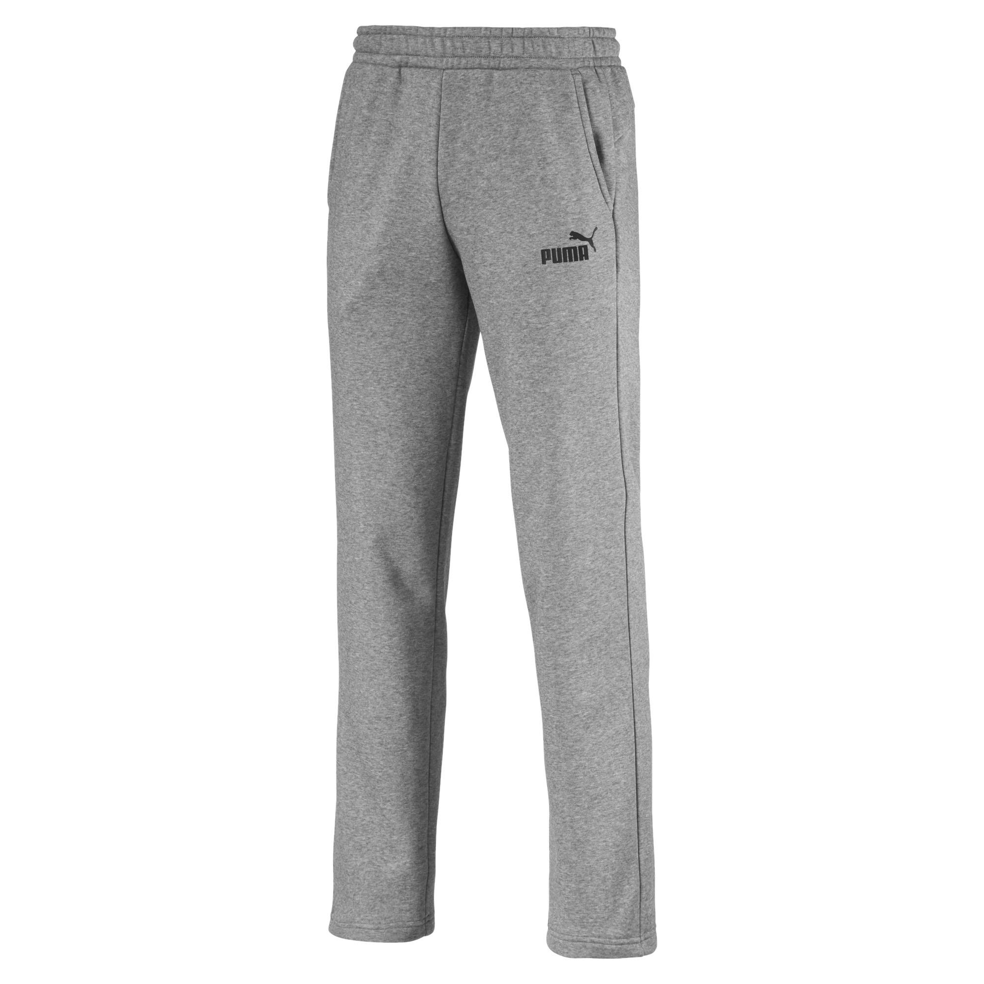 Брюки Essentials Fleece Pants