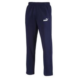 Essentials Fleece Pants