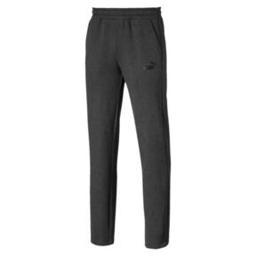 Essentials Men's Fleece Pants