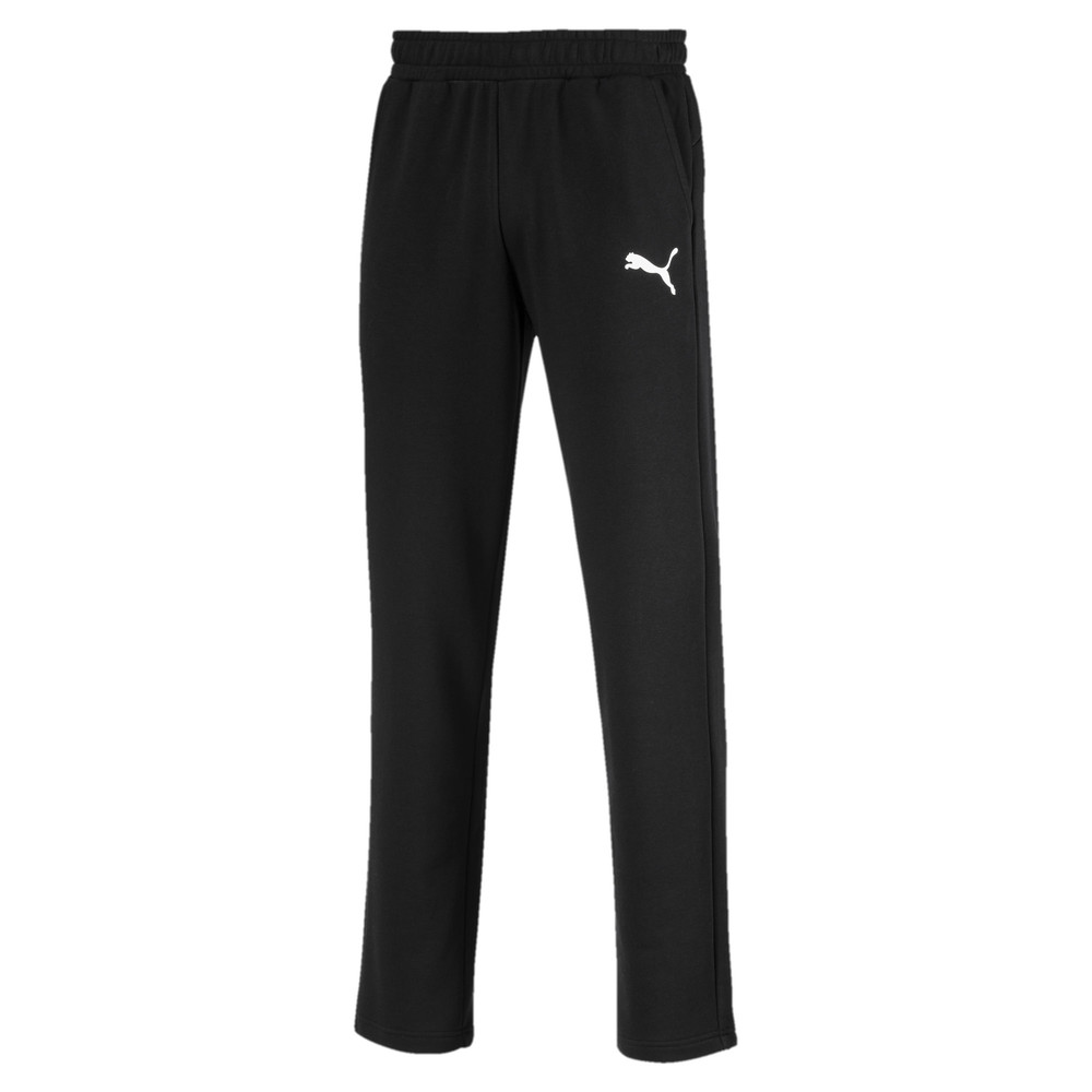 Зображення Puma Штани Essentials Sweat Pants #1