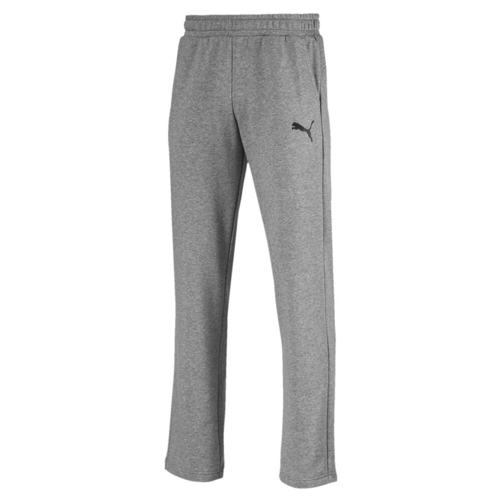 Зображення Puma Штани Essentials Sweat Pants #1