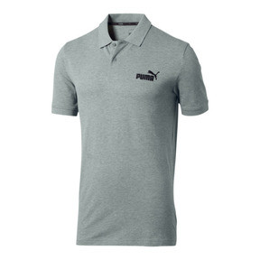 8dc1eef5b Essentials Men s Pique Polo