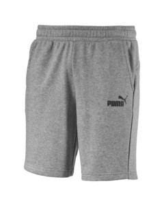 Image Puma Essentials 10