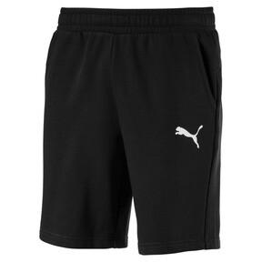 Shorts deportivos Essentials para hombre