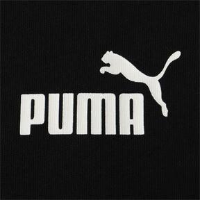 Thumbnail 3 of ESS スウェットジャケット, Puma Black, medium-JPN