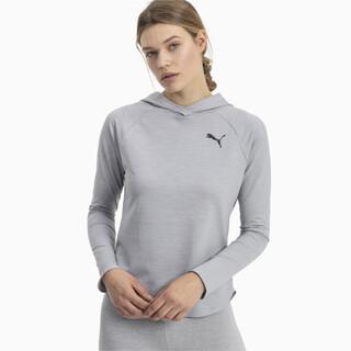 Görüntü Puma ACTIVE Kapüşonlu Kadın Sweatshirt
