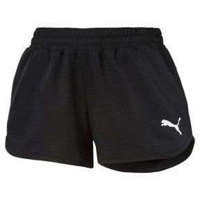Active Woven Women's Shorts
