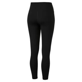 Imagen en miniatura 5 de Leggings de mujer Active, Puma Black, mediana
