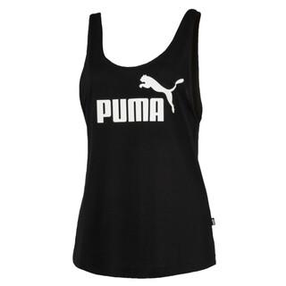 Image Puma Essentials Logo Women's Tank Top