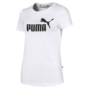 Essentials Damen T-Shirt