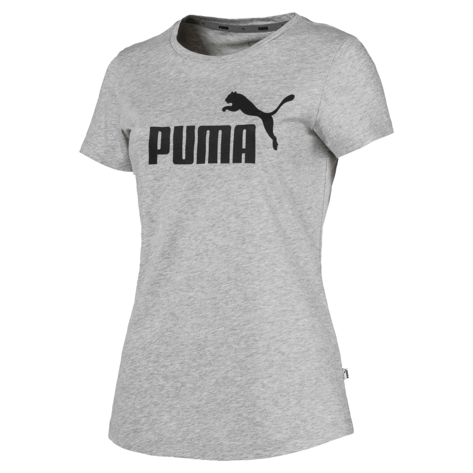 Polera deportiva Essentials para mujer