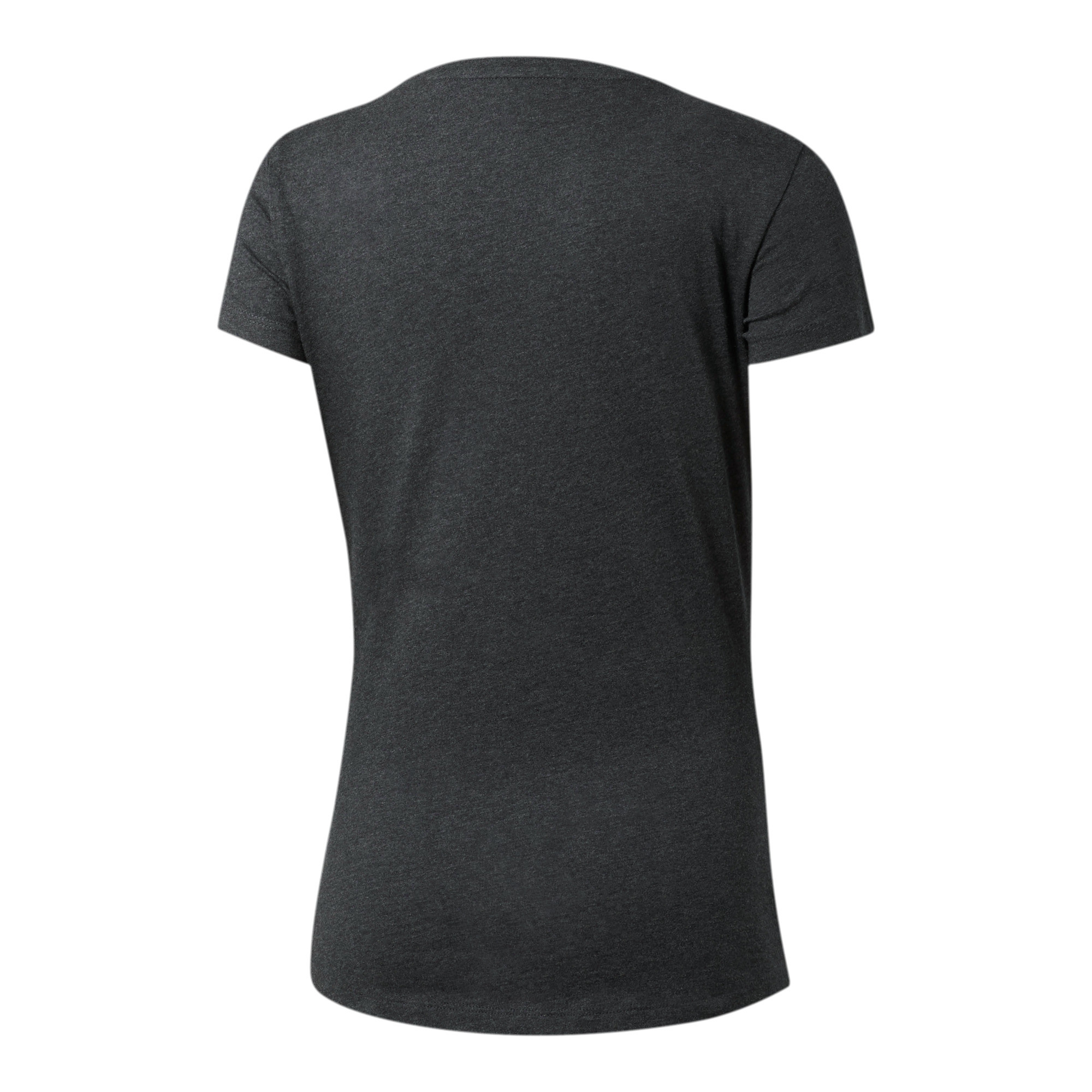 PUMA-Essentials-Women-039-s-Tee-Women-Tee-Basics thumbnail 6
