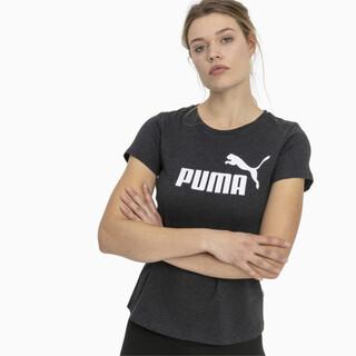 Görüntü Puma ESSENTIALS Kadın T-Shirt