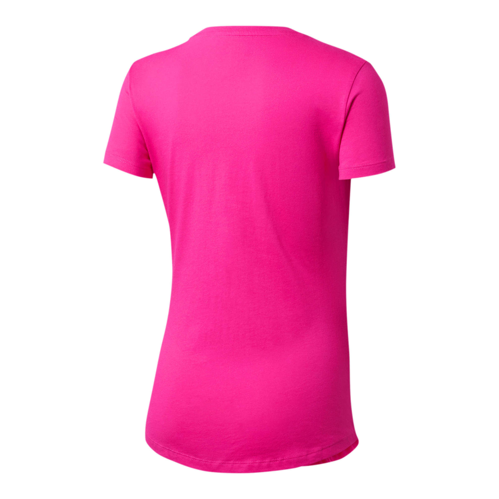 PUMA-Essentials-Women-039-s-Tee-Women-Tee-Basics thumbnail 17