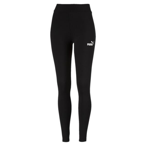 Leggings für Damen – Kleidung – PUMA