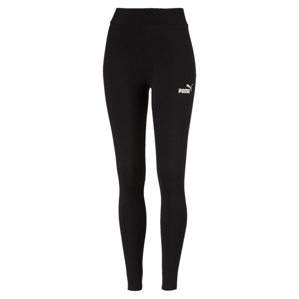 Зображення Puma Легінси Essentials Leggings #1