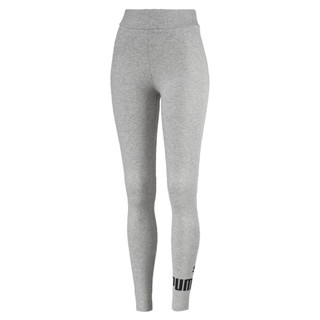 Image Puma Essentials Logo Women's Leggings