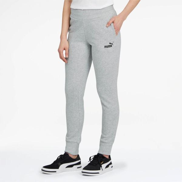 f24a28af Essentials Women's Sweatpants