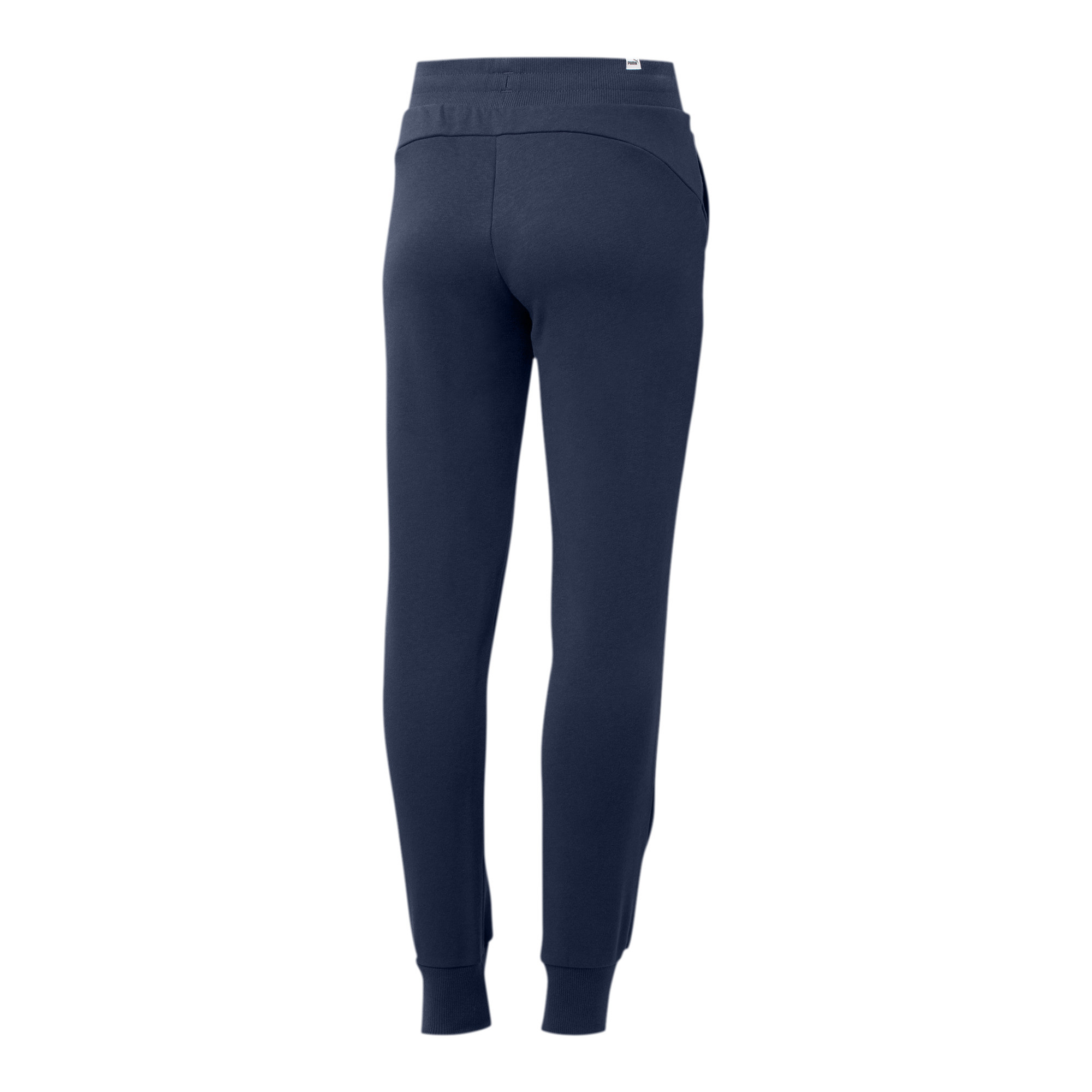 PUMA-Essentials-Women-039-s-Sweatpants-Women-Knitted-Pants-Basics thumbnail 9