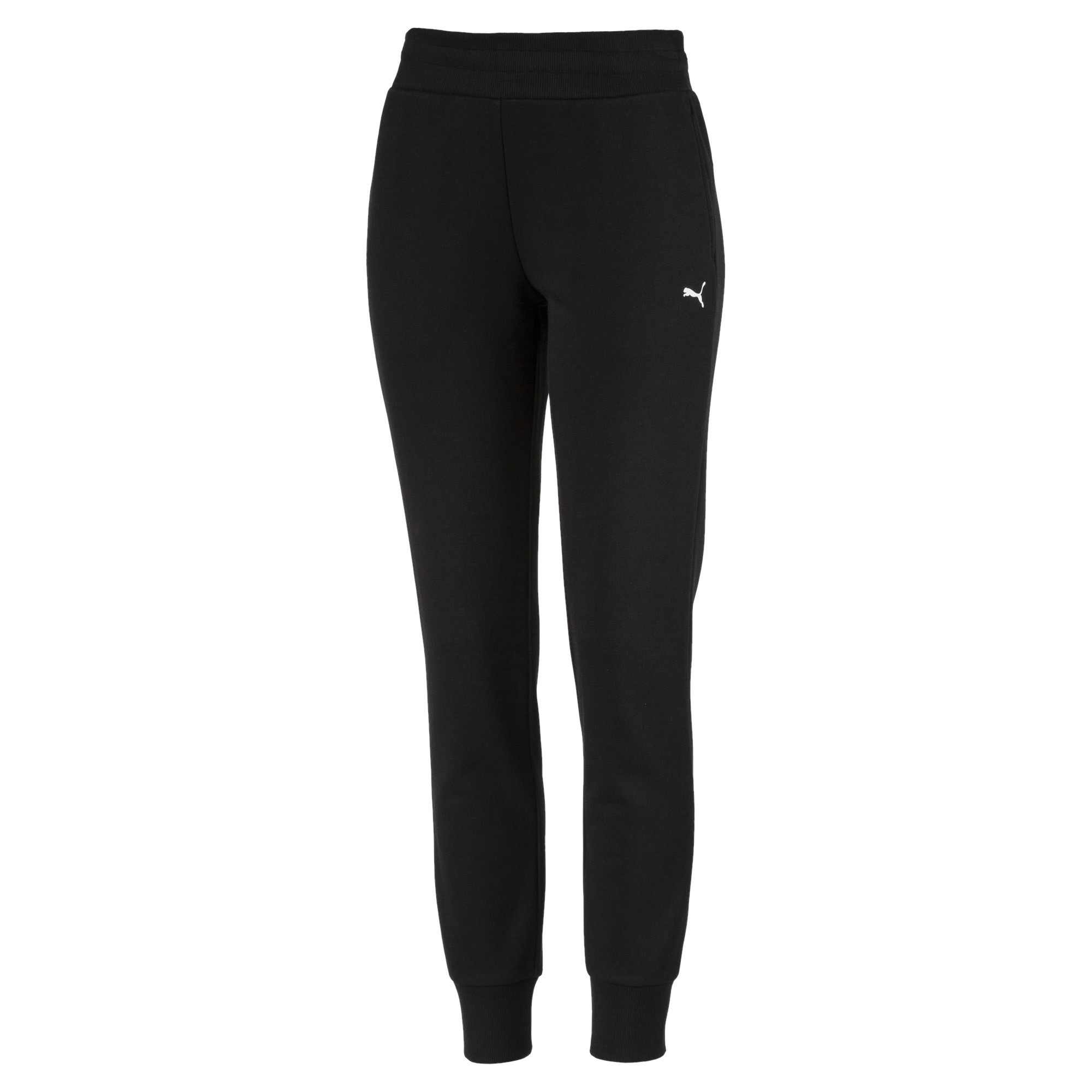 Штаны Essentials Sweat Pants