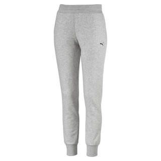 Image PUMA Essentials Women's Sweatpants