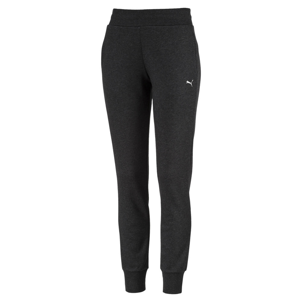 Image PUMA Essentials Women's Sweatpants #1