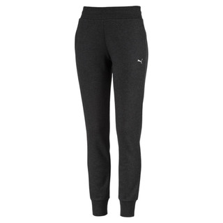Зображення Puma Штани Essentials Sweat Pants