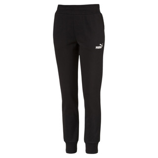 Image Puma Essentials Fleece Women's Pants
