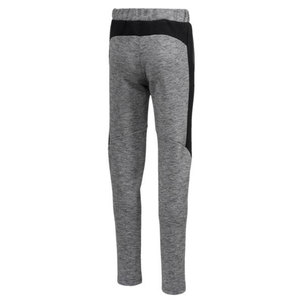 Evostripe Boys' Pants, 03, large