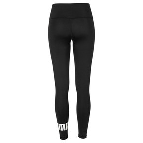 Puma - Active Damen Leggings - 2
